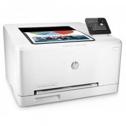 HP Color LaserJet Pro M252dw (B4A22A)