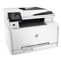 HP Color LaserJet Pro MFP M277n (B3Q10A) All in One