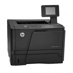 HP LaserJet Pro 400 Printer M401dw Printer Mono A4 (CF285A)