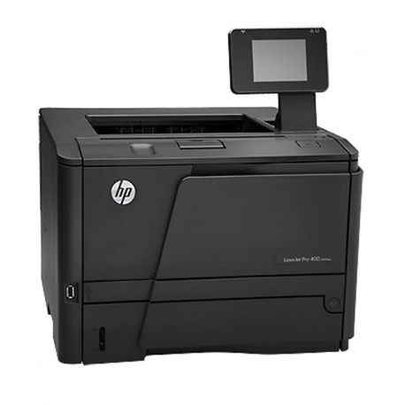 HP LaserJet Pro 400 Printer M401dw Printer Mono A4 (CF285A)