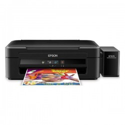 Epson L220 Printer  All in One