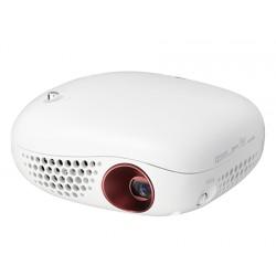 LG PV150G Super Ultra Portable Pico Projector