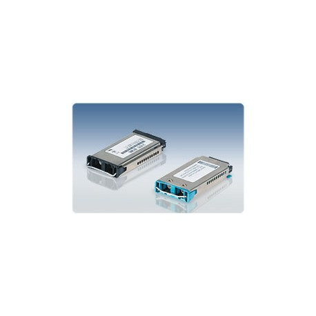 Allied Telesis AT-G8LX10 1000 Base LX 10 KM Module Up Link For ATI Gigabit Switches