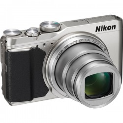 Nikon COOLPIX S9900 Kamera Digital