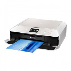 Canon PIXMA MG7570 Printer All-In-One
