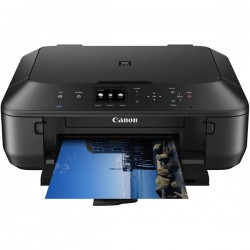Canon PIXMA MG5670 Printer Photo All-In-One