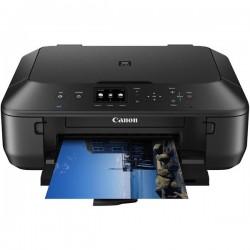Canon PIXMA MG5670 Printer Photo All-In-One