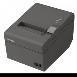 Epson TM-T82 Thermal  Printer Kasir