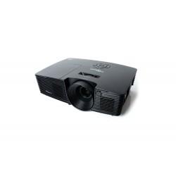 OPTOMA S310e Full 3D SVGA Projector