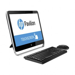 HP Pavilion 23-p200d ALL-IN-ONE Touchscreen