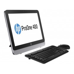 HP ProOne 400 G1 i3-4160T Non-Touch All-in-One PC