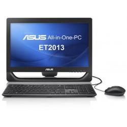 Asus ET2013IUTI PC All In One