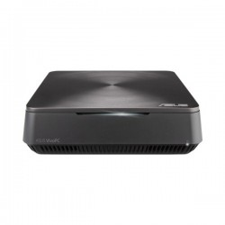 Asus VivoPC VM62 Mini PC