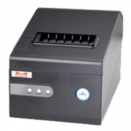 Venus 272TC Printer Kasir Auto Cutter