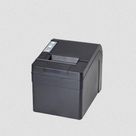 Venus 248TC Printer Kasir Auto Cutter