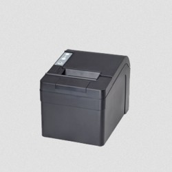 Venus 248T Printer Kasir Non Auto Cutter