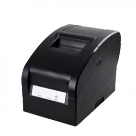 Venus 7522DCS (Serial) Dot Matrix Printer Kasir