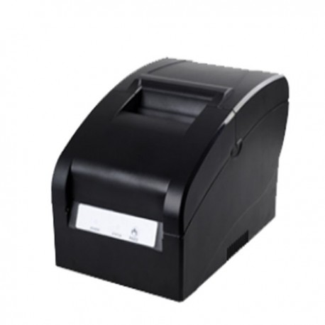 Venus 7522DCP (Parallel) Dot Matrix Printer Kasir