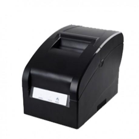 Venus 7522DCU (USB) Dot Matrix Printer Kasir