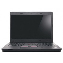 LENOVO Thinkpad E450-WIA Laptop