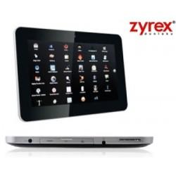 Zyrex Onepad SP1113G