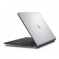 DELL Inspiron 14 5458 Core i7-5500U