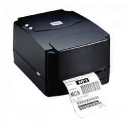 TSC TTP-244 Pro Barcode Printer