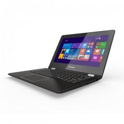 Lenovo IdeaPad U41-70 LID Notebook Core i7 DOS