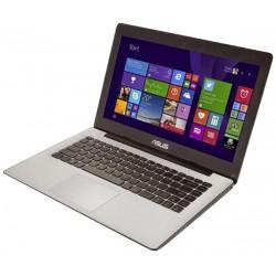 Asus X455LA-WX369D Notebook Core i3 DOS