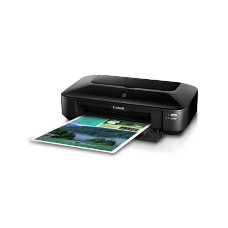 Canon PIXMA iX6770 Printer Inkjet A3
