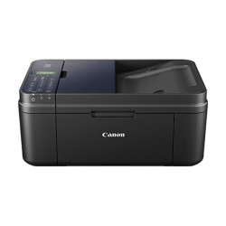 Canon PIXMA MX537 Printer All In one