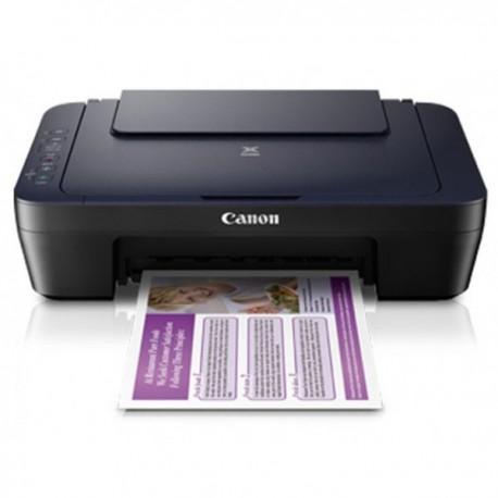 Canon PIXMA E460 Printer All In one