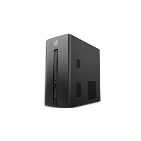 HP 251-014L Desktop PC Core i3 DOS