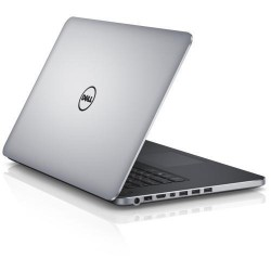 DELL XPS 15 Core i7-4712HQ Ultrabook