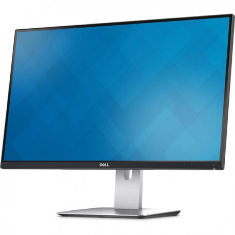 Dell UltraSharp U2715H Monitor 27 Inch