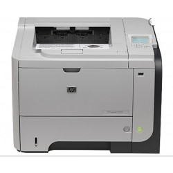 HP LaserJet P3015d Printer