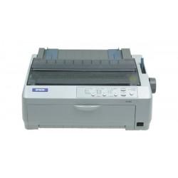 Epson FX-875 Printer Dotmatrix