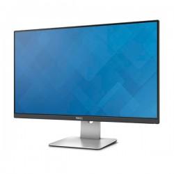 Dell S2715H Monitor 27 Inch