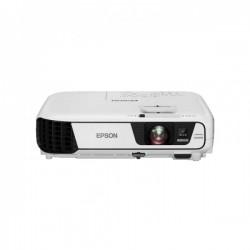 EPSON EB-U32 Projector 3200 Ansi Lumens