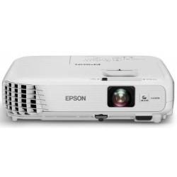 EPSON EB-X300 2800 lumens Projector