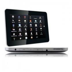 ZYREX Onepad SP1110
