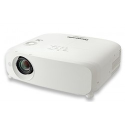 PANASONIC PT-VW530 High Performance 5,000lm Projector