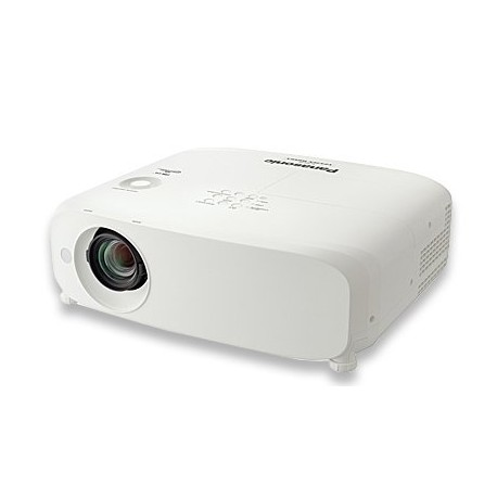PANASONIC PT-VW530 High Performance 5,000lm Projector