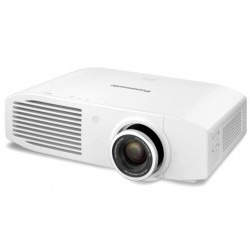 PANASONIC PT-AR100EA 2,800 lumens 3LCD Technology Projector