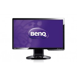 BenQ GL2023A Flicker LED Monitor
