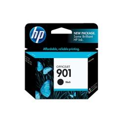 HP 901 Black