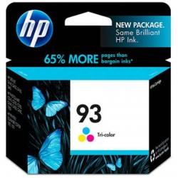 HP 93 DJ Colour 5440 PSC1510 PS7830