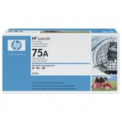 HP 75A