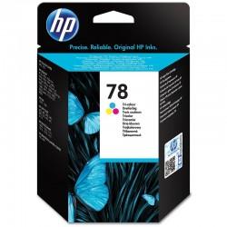 HP 78 C6578D