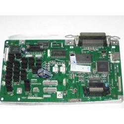 mainboard PRINTER EPSON FX 2170